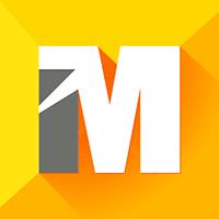 Brand experience app